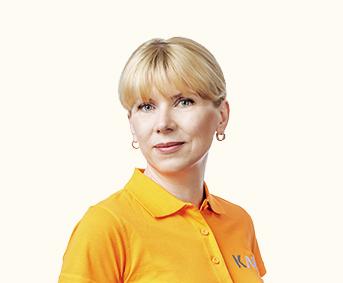 Ракитина Ирина начальник сектора продаж сырье, премиксы, комбикорма