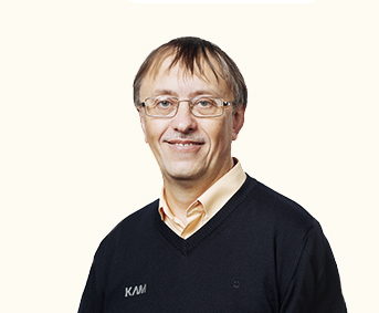 Сидоренко Александр консультант по свиноводству