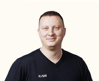Фролов Евгений консультант по птицеводству