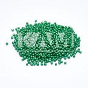 Семена лука купить на КЛМ-Агро