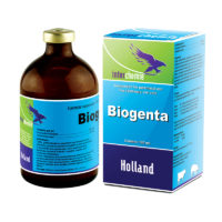 Biogenta