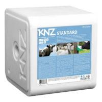 Соль кормовая с селеном и йодом «KNZ STANDARD»