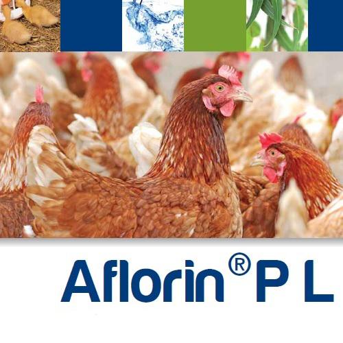 AFLORIN-RL.jpg